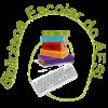 Biblioteca do AESL