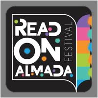 Festival READ ON – 11 a 14 de maio