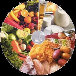 A leitura no Dia Mundial da Alimentação